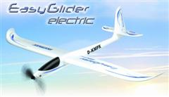 easy_glider_electrico_wince.jpg